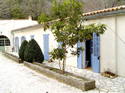 property for sale provence