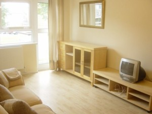 Hedon flat for sale London