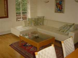 Hendon flat for sale London 1105
