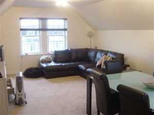 Hendon flat for sale London 1107